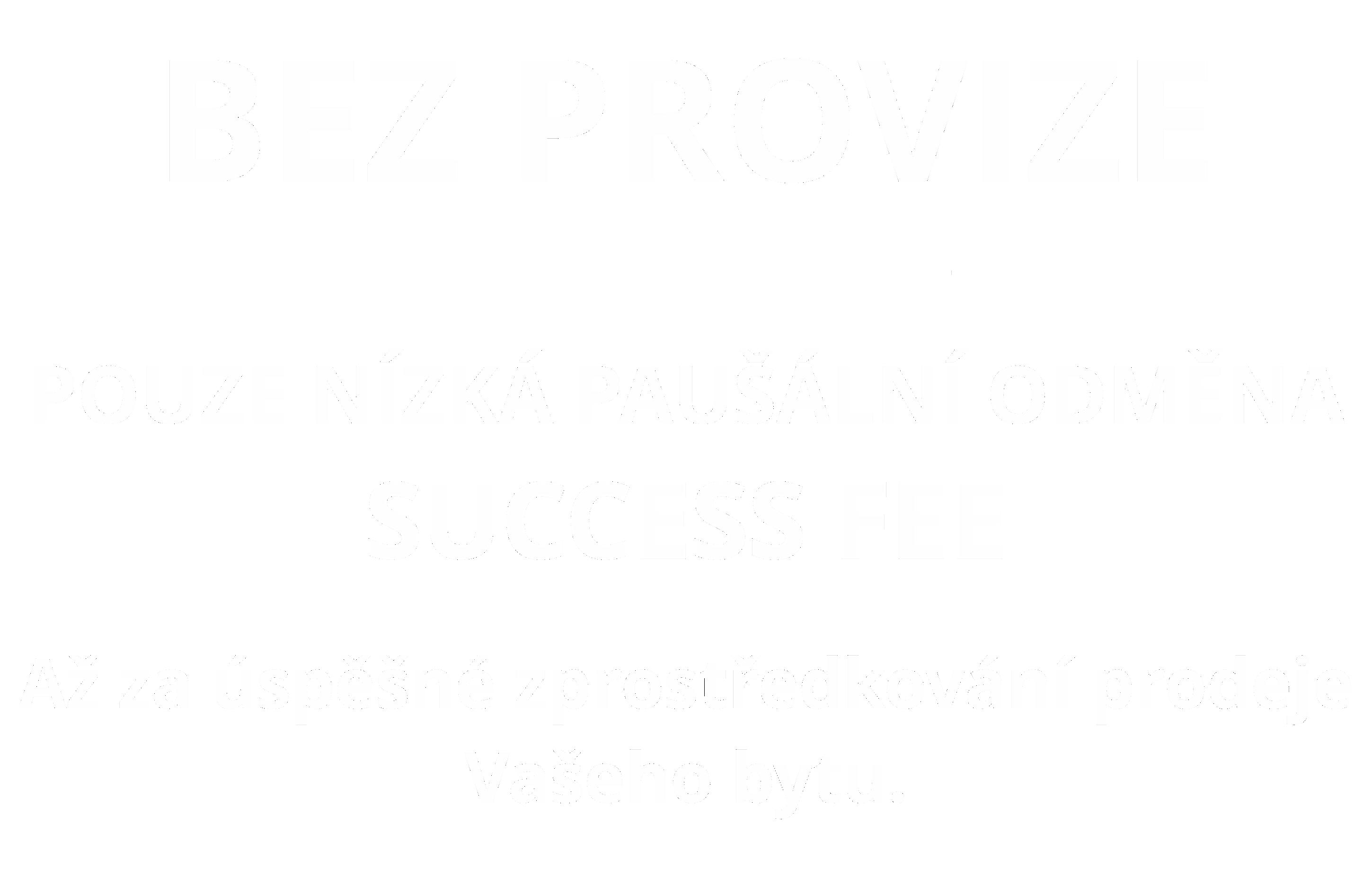 REAF_S2