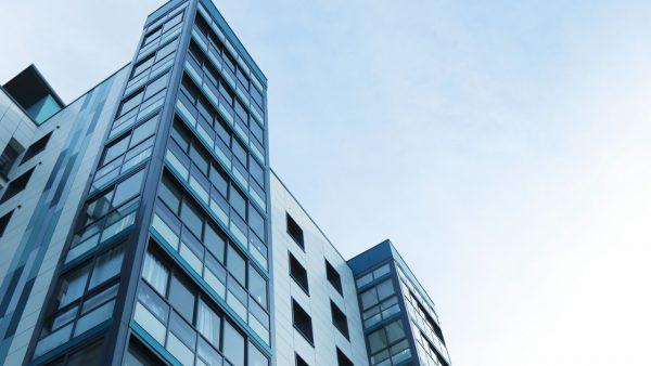 apartment-apartment-building-architecture-323705(1)